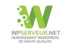 Vous souhaitez un hébergement pour votre site Wordpress de haute qualité et en plus français, j'ai la solution. Regardez ce que d'autres blogs en pense ==> https://www.wpserveur.net/ils-parlent-de-wp-serveur/?ref=54