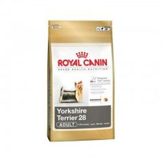 44 Best Piensos Para Perros Royal Canin Images On Pinterest