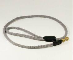 DIY $5 Rope Dog Leash