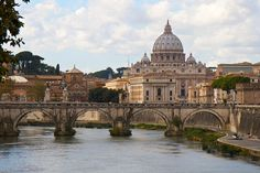 Vatican city - Rome!!! See you soon !!