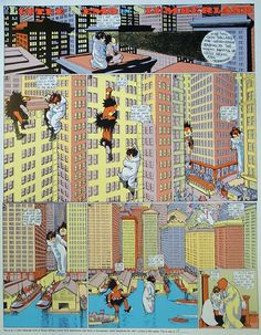 little nemo limited edition ref mccaynemo winsor mccay a limited