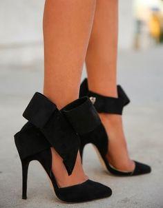 en güzel en moda ayakkabılar - Google'da Ara