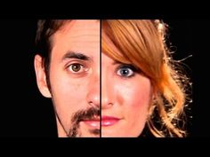 It's Time To Face Your Face by thot4food | Fawesome.tv