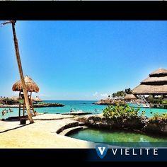 Experiencia VIELITE | Playa del Carmen