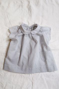 MAKIE: CLOTHING sora dress