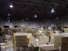 Looking for excellent storage solutions? check out http://www.fortknoxselfstorage.com.au/search/flemington