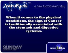 Daily astrology fact from AstroFacts! Were you born on a full moon?  On a new moon?  Find out what phase the moon was in when you were born.  Visit iFate.com today!