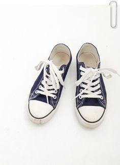 Blue All Stars ♥
