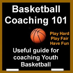 Coaching 101 - youth basketball coaching tips,youth basketball drills, basketball rules, and everything about coaching. Jordan Basketball, Basketball Drills For Kids, Basketball Shorts Girls, Basketball Tricks, Basketball Rules, Basketball Workouts, Basketball Leagues, Basketball Coach, Basketball Hoop