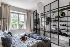 Awesome tips and hints when contemplating home improvment. home improvement project ideas. Home decor. Dressing Room Design, House Layouts, New Furniture, Home And Living, Interior Inspiration, Master Bedroom, Sweet Home, New Homes, Room Decor