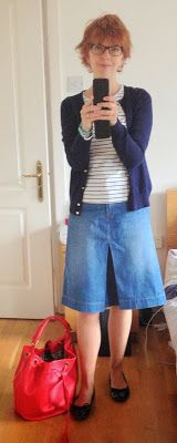MHBD's Blog: What I'm wearing today - 22 May 2015