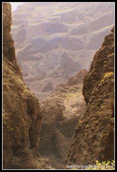 2014 Viagens – Out There Overland – Explore. Tenerife, Trek, Grand Canyon, Nature, Spain, Viajes, Naturaleza, Teneriffe, Grand Canyon National Park