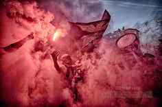 Festa do Benfica #34