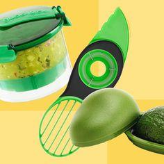 avocado tools Avocado Tool, How To Cut Avocado, Fiber Diet, Fiber Rich Foods, Daily Fiber Intake, Avocados From Mexico, Pineapple Salad, Iced Mocha, Spicy Salsa