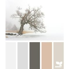 Blurb ebook: Design Seeds ❤ liked on Polyvore featuring backgrounds, design seeds, colors, color palettes e fillers