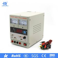 Regulated DC power supply, Variable DC power supply, Power supply wholesale   CE certificate, Fast shipment, ISO manufacturer #dcpowersupply #variablepowersupply #powersupply Variables, Certificate, Lockers, Locker Storage, Usb, Display, Digital, Floor Space, Billboard