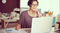 Learn to Teach Online: How to Make a Udemy Course Unofficial Coupon|$10 95% off #coupon
