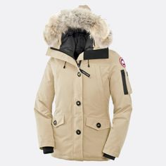Canada Goose victoria parka online price - Nobis The Abby - Ladies Knee Length Parka Have to get   Dresses ...
