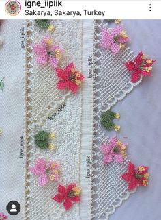 Wool, Crafts, Creativity, Manualidades, Handmade Crafts, Diy Crafts, Craft, Arts And Crafts, Crafting