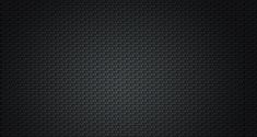 4 seamless metal and carbon fiber psd pattern backgrounds.