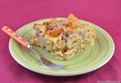 Scopri la ricetta di: Pasta con verza e salsicce