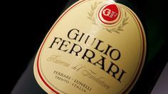Best 10 Italian wines for Christmas according to Idressitalian Christmas is really upon us and the wine on our tables has never missed and never will. Are we or aren't we the first wine producers in the world? Here the ranking of the best 10 Italian wines for Christmas. Wines for gentlemen, of course