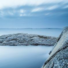 Stora Amundön Gothenburg Sweden. 22 October 2015. #mikaelsvenssonphotography #seascape #coastal  #älskagöteborg #thisisgbg #swedenmoments #Sweden #västkusten #visitsweden #visitgoteborg #visitgothenburg #longexposure #igerssweden #igersgothenburg #göteborg #gothenburg #goteborgcom