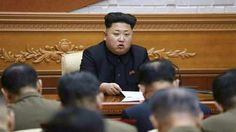 Cronaca: #00:51 | Tra #Usa e Russia prove di dialogo sul problema Corea del Nord (link: http://ift.tt/2nUNlBA )
