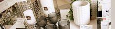 Regalissimo - Arredamento, Idee Regalo e Liste Nozze | Foligno (PG)
