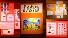 "<span>Lapbook JARO | <a href=""https://static2.flercdn.net/i2/products/8/0/6/61608/5/9/5931741/exusojyrfyzozr.jpg"" target=""_blank"">Zobrazit plnou velikost fotografie</a></span>"