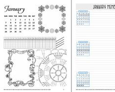 My crochet project bible review and giveaway organized knitting use coupon code crochet2018 at checkout to get the crochet journal and calendar over 40 fandeluxe Gallery