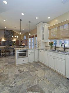 l shaped kitchen (7)