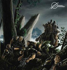 Jungle_Commando_by_turin82.jpg (875×913)
