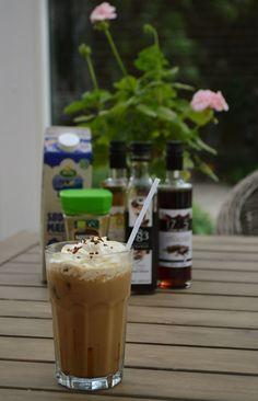 Honey Pie, Frappe, Frisk, Ketchup, Milkshake, Cake Cookies, Cookie Recipes, Blog, Food And Drink