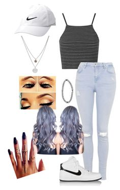 """""""/.../../././..././."""" by anna-mae-equils on Polyvore"""