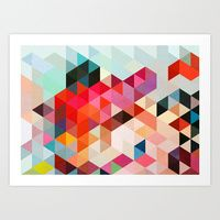 Popular Art Prints | Page 3 of 80 | Society6 - Three of the Possessed
