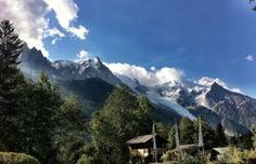 Chamonix (France)