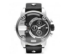 If you want to buy #fashionable_wrist_watches then World Support Agency is the best place for buying fashionable wrist watches.They offer a wide range of wrist watches. For more details you can visit site.. http://www.worldsupportagency.com/products/66/fashionable-wrist-watches