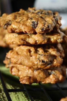 ... Pinterest   Oatmeal Raisin Cookies, Raisin Cookies and Oatmeal Raisins