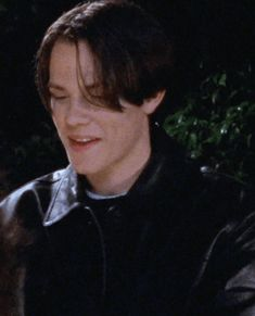 "Dean Forester in ""Gilmore Girls"" Rory's Birthday Parties Jared Padalecki Gilmore Girls, Gilmore Girls Dean, Beautiful Boys, Pretty Boys, Glimore Girls, Hey Man, Winchester Boys, Attractive Men, Hot Boys"