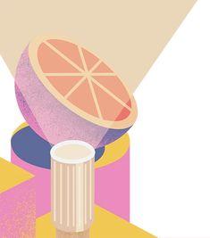 El Rayo Tequila   El Rayo Tequila Tequila, Legal Drinking Age, Creative, Illustration, Lightning Bolt, Illustrations