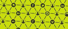 """Hay multitud de """"palabros"""" empleados en marketing digital, pero… ¿qué significa cada uno de ellos? En este post explicamos algunos de los más relevantes."""