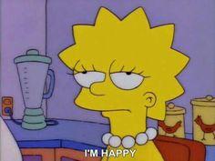 lisa simpson crying meme