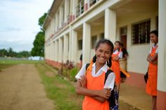 New Evidence Highlights What Works to Empower Girls and Young Women