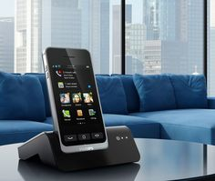 philips-s10-premium-cordless-phone