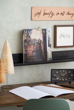 Magnolia Journal | Winter 2019 | Magnolia | Chip & Joanna Gaines | Waco, TX | magnolia.com | Magnolia Journal, Magnolia Table, Winter Survival, Human Kindness, Waco Tx, Chip And Joanna Gaines, Magnolia Market, Field Guide, Tween