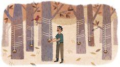 71° anniversario della nascita di Chico Mendes