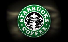 #Starbucks app caught storing user credentials in plain text