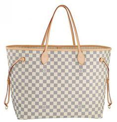 82f21d44d 38 Best Bolsos Louis Vuitton: Los mejores modelos de siempre images ...