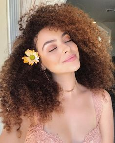 hairstyles how to hairstyles 2019 female over 50 hairstyles for black women hairstyles bangs hair vitamins hairstyles round face hairstyles sims 4 curly hairstyles for 60 year olds Hair Inspo, Hair Inspiration, Curly Hair Styles, Natural Hair Styles, Pelo Afro, Dream Hair, Natural Curls, Afro Hairstyles, Ethnic Hairstyles